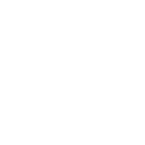 Stadio Italiano